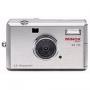 Цифровой фотоаппарат Minox DD100