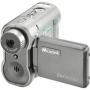 Цифровая видеокамера Mustek DV 2032