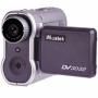 Цифровая видеокамера Mustek DV 3032