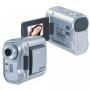 Цифровая видеокамера Mustek DV 5000