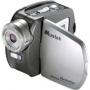 Цифровая видеокамера Mustek DV 8200