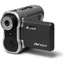 Цифровой фотоаппарат Mustek DV2000