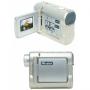 Цифровая видеокамера Mustek DV3500