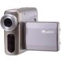 Цифровая видеокамера Mustek DV4000