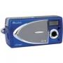 Цифровой фотоаппарат Mustek GSmart D35
