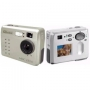 Цифровой фотоаппарат Mustek MDC 3500