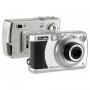 Цифровой фотоаппарат Mustek MDC 5500Z