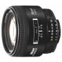 Объектив Nikon 300mm f/4.0D IF-ED AF-S Nikkor