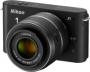 Цифровой фотоаппарат Nikon 1 J1
