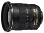 Объектив Nikon 12-24mm f/4.0G IF-ED AF-S DX Zoom-Nikkor
