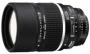 Объектив Nikon 135mm f/2.0D AF DC-Nikkor