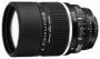 Объектив Nikon 135mm f/2D AF DC-Nikkor