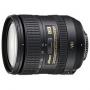 Объектив Nikon 16-85mm f/3.5-5.6G ED AF-S DX VR