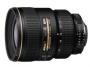 Объектив Nikon 17-35mm f/2.8D IF-ED AF-S Zoom-Nikkor