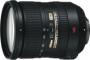 Объектив Nikon 18-200mm f/3.5-5.6G IF-ED AF-S DX VR Zoom-Nikkor