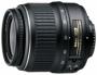 Объектив Nikon 18-55mm f/3.5-5.6G AF-S DX