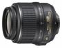 Объектив Nikon 18-55mm f/3.5-5.6G AF-S VR DX Zoom-Nikkor
