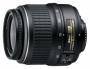 Объектив Nikon 18-55mm f/3.5-5.6G ED II AF-S DX Zoom-Nikkor