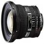 Объектив Nikon 18mm f/2.8D AF Nikkor
