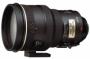 Объектив Nikon 200mm f/2.0G IF-ED AF-S VR Nikkor
