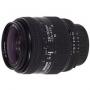 Объектив Nikon 28-70mm f/3.5-4.5D AF Zoom-Nikkor
