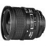 Объектив Nikon 28mm f/1.4D AF Nikkor
