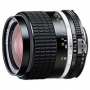 Объектив Nikon 28mm f/2.0 MF AI-S Nikkor