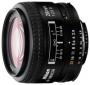 Объектив Nikon 28mm f/2.8 Nikkor