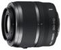Объектив Nikon 30-110mm f/3.8-5.6 VR Nikkor 1