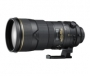 Объектив Nikon 300mm f/2.8G ED VR II AF-S