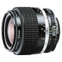 Объектив Nikon 35mm f/1.4 Nikkor