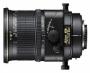 Объектив Nikon 45mm f/2.8D ED PC-E Nikkor
