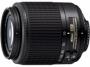 Объектив Nikon 55-200mm f/4-5.6G AF-S DX VR Nikkor