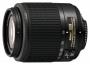 Объектив Nikon 55-200mm f/4-5.6G ED AF-S DX Zoom-Nikkor