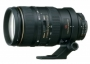 Объектив Nikon 80-400mm f/4.5-5.6D ED AF VR Zoom-Nikkor