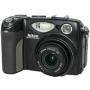 Цифровой фотоаппарат Nikon CoolPix 5400