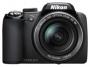 Цифровой фотоаппарат Nikon CoolPix P90