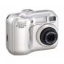 Цифровой фотоаппарат Nikon Coolpix 2100