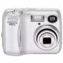 Цифровой фотоаппарат Nikon Coolpix 2200