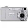 Цифровой фотоаппарат Nikon Coolpix 3700