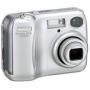 Цифровой фотоаппарат Nikon Coolpix 4100