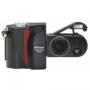 Цифровой фотоаппарат Nikon Coolpix 4500