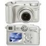 Цифровой фотоаппарат Nikon Coolpix 4800