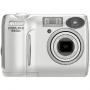Цифровой фотоаппарат Nikon Coolpix 5600