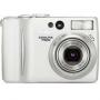 Цифровой фотоаппарат Nikon Coolpix 7900