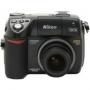 Цифровой фотоаппарат Nikon Coolpix 8400
