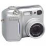 Цифровой фотоаппарат Nikon Coolpix 885