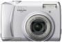 Цифровой фотоаппарат Nikon Coolpix L1