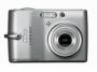 Цифровой фотоаппарат Nikon Coolpix L10