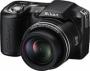 Цифровой фотоаппарат Nikon Coolpix L100